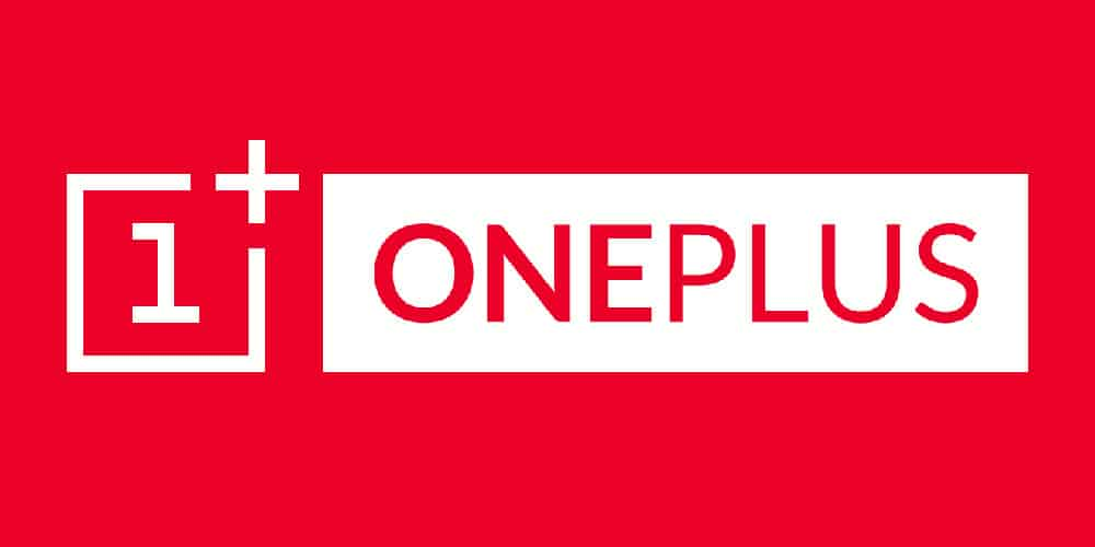 Oneplus Gearbest coupon